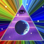Reiki 3rd Eye Attunement