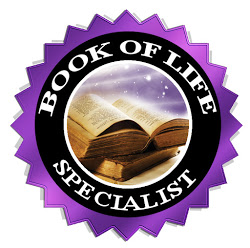 book of life certification logo[1]