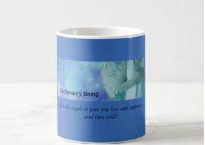 sixsensorybeing-mug