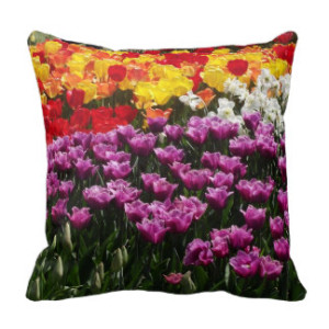 celebrate_spring_pillow-r36048e6e7bd4485996f03be7b27a9536_i5fqz_8byvr_324