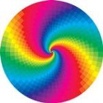 rainbow-vector_fkkaywdo_l